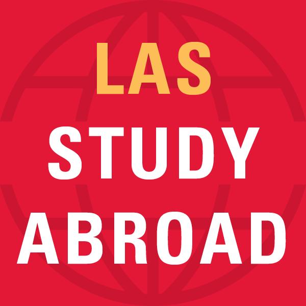 Study Ablog Alog - blogspot.com