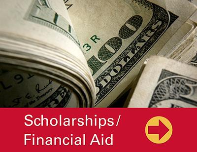 Scholarships/Financial Aid