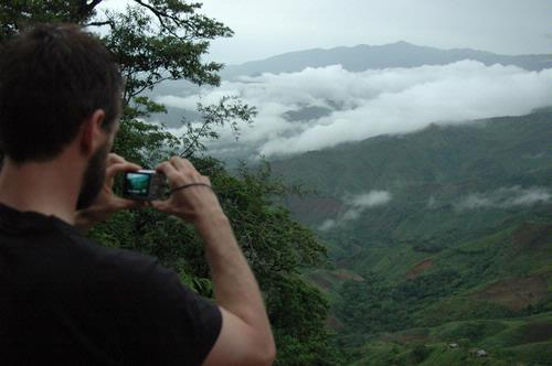 Preservation Of Natural Resources In Panama